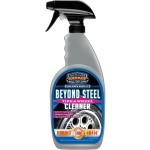 Surf City Garage - Beyond Steel Wheel Cleaner