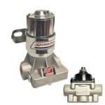 Quick Fuel Q30-125-1R - 125GPH Fuel Pump and Regulator