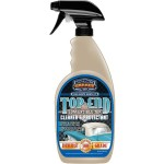Surf City Garage - Top End Convertible Cleaner & Protectant
