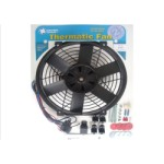 Davies Craig 0045 - 10in (DCSL10) Fan Kit (12V)