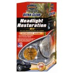 Surf City Garage 00472 - Ultra-Clear headlight Restoration Kit