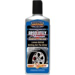 Surf City Garage - Absolutely Aluminum Perfect Polish