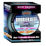Surf City Garage 00592 - Barrier Reef Carnauba Paste Wax