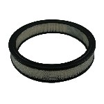 Redline 18-134 - Filter element 13 1/2-inch dia X 55mm high
