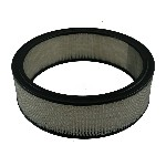 Redline 18-136 - Filter element 13 1/2-inch dia X 100mm high