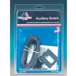 Flex-a-lite F31148 - Aux. Illuminated Switch