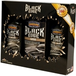 Surf City Garage 00919 - Black Edge Essentials Kit