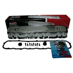 24-134 Redline Rocker Cover Kit for Holden 6
