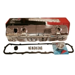 24-143 Redline Rocker Cover Kit for Holden 6