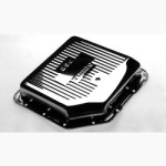 Redline 56-10 - Automatic Transmission Oil pan Turbo 350