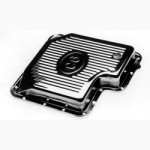 Redline 56-12 - Automatic Transmission Oil pan C6