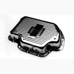 Redline 56-21 - Automatic Transmission Oil pan Turbo 400
