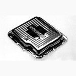 Redline 56-22 - Automatic Transmission P/Glide Oil pan