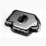 Redline 56-23 - Automatic Transmission Extra Deep Oil pan
