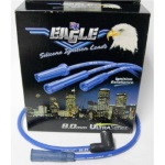 Eagle Leads 8418 - Lead Kit fit Gemini TX-TG