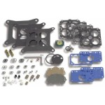 Holley H37-119 - Holley Renew Kit Model 4160
