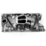 Kilkenny Casting KC308M - Replacement 4BBL Manifold fit Holden 253-308