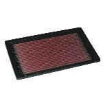 Redline 18-360 - AirForce1 Panel Filter suit Holden Nissan etc