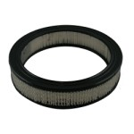 Redline 18-A142 - Filter element 285mm X 60mm suit Holden WB state & Commodore V8 -88