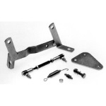 Redline 42-20 - Linkage Kit suit 12-43 & 12-70 Manifolds