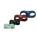 Redline Hose Separators Clamps for mounting and separating hoses