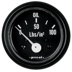 300541 WEB pricol oil pressure gauge pricol temperature gauge wiring diagram at soozxer.org