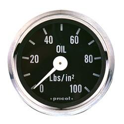 300584 WEB pricol oil pressure gauge pricol temperature gauge wiring diagram at soozxer.org