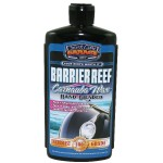 Surf City Garage - Barrier Reef Carnauba Wax