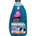 Surf City Garage 00590 - Barrier Reef Wash & Wax 64oz (2ltr)