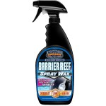 Surf City Garage 00591 - Barrier Reef Spray Wax 20oz