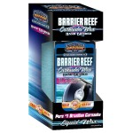 Surf City Garage 00595 - Barrier Reef Carnauba Liquid Wax