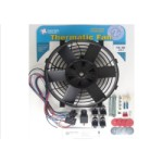 Davies Craig 0060 - 9in (DCSL9) Fan Kit (12V)