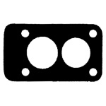 Redline 52-140 - Gasket Base for 10-112
