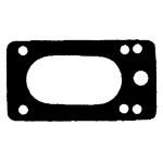 Redline 52-141 - Gasket Base for 10-212